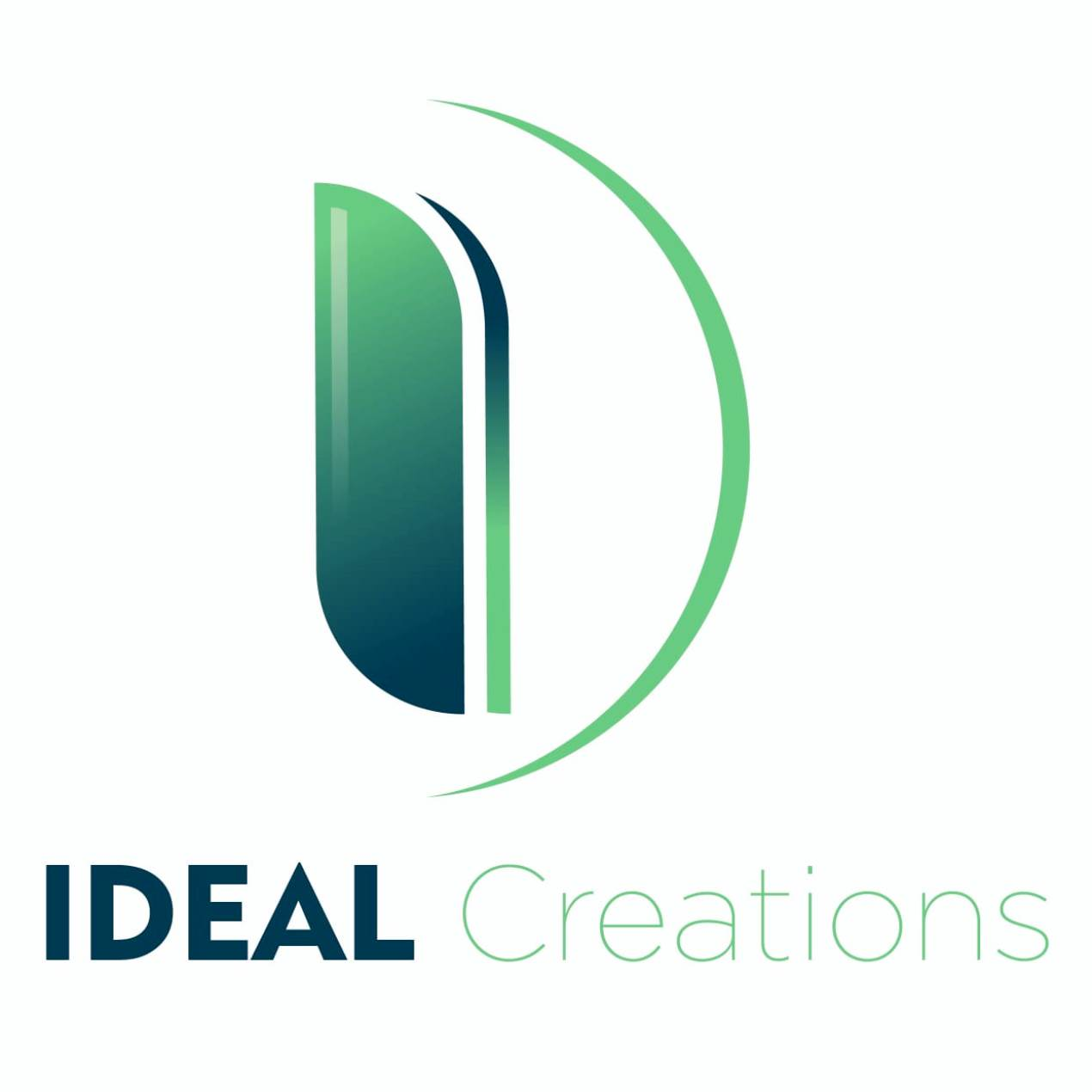 ideal creation